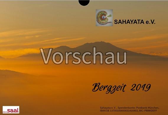 Bergzeit_2019