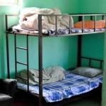 DSA_Sleepingroom