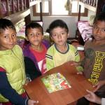 Puzzle_Nepal