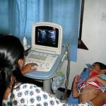medicalcare2