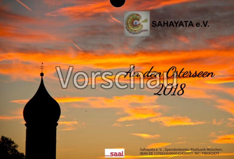 vorschau-an-den-osterseen-2018