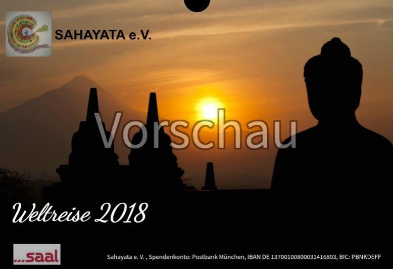 vorschau-weltreise-2018